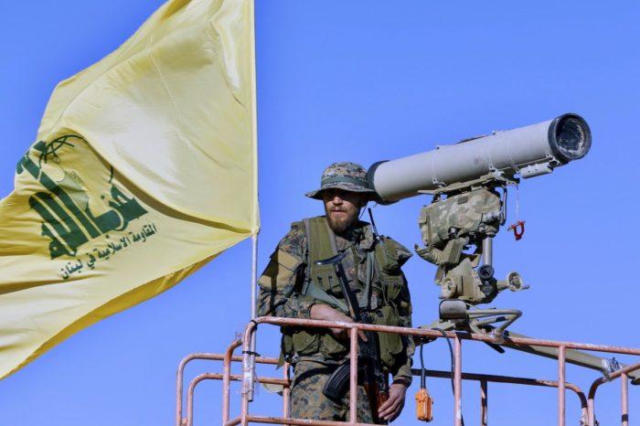 Informe: El cartel de la droga de Hezbollah y la conexión venezolana