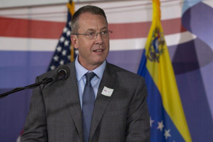 Washington ofreció asumir el traslado de venezolanos varados en EE.UU. pero Maduro se negó