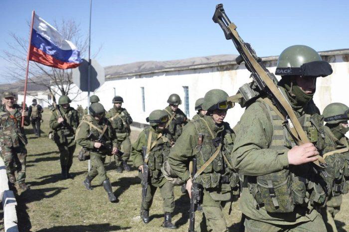 Detienen en Bielorrusia a mercenarios rusos de la firma Wagner que se dirigían a Venezuela