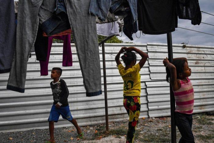 Informe: Aumenta ansiedad, depresión e ideas suicidas en niños venezolanos durante meses de pandemia