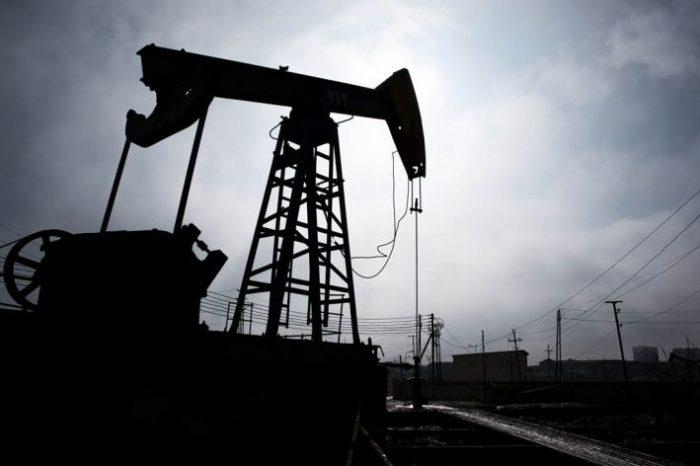 PDVSA exportó en julio 60% menos petroleo en comparación al año pasado