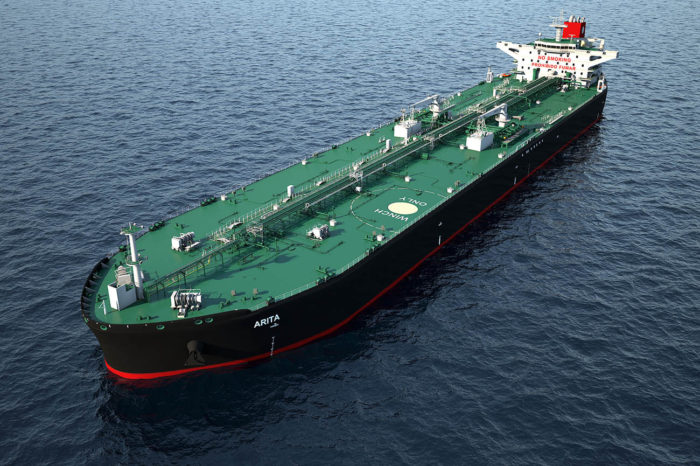 PDVSA prepara dos nuevos envíos clandestinos de petróleo