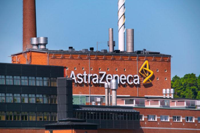 Tras la pausa anunciada por AstraZeneca, ¿cuál es el status mundial de las vacunas anti covid-19?