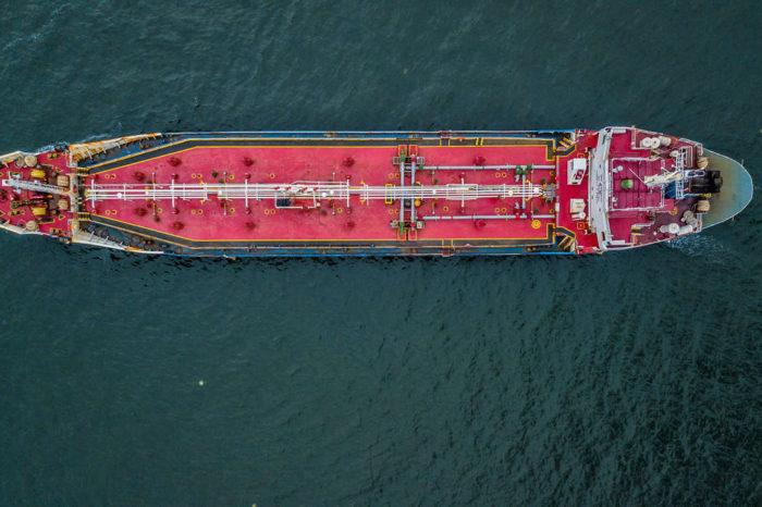 Conozca al ruso detrás del comercio clandestino de petróleo venezolano que puede ser el próximo Alex Saab
