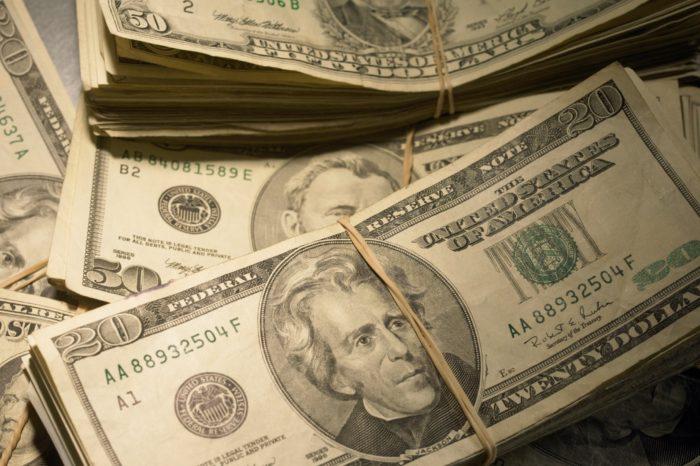 EE.UU. decomisa $27 millones en narco-cash que presuntamente iban a ser enviados a Suramérica