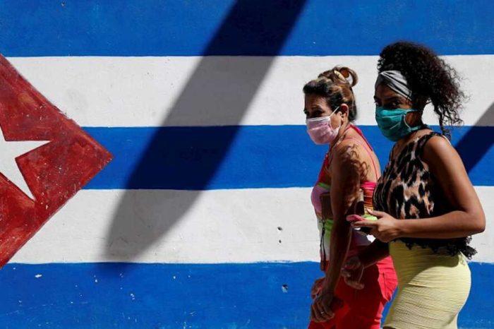 La apertura al trabajo privado es el último fraude del comunismo en Cuba