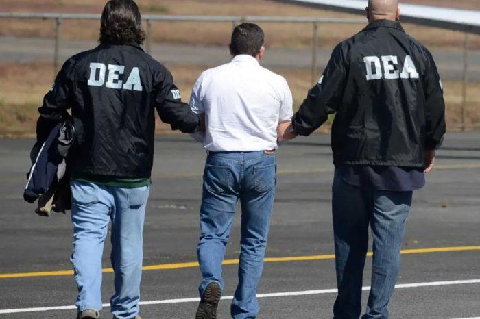 ANÁLISIS   El acuerdo con la DEA