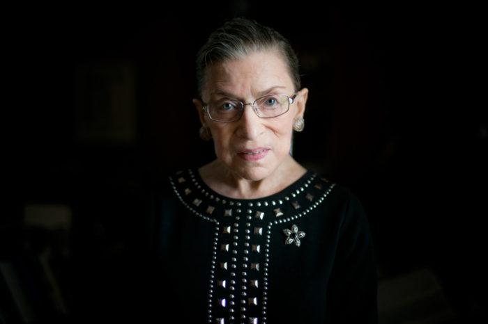 Muerte de magistrada liberal abre puertas para un dominio conservador en la Corte Suprema de EEUU