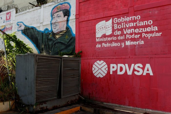 Los peligros mortales de trabajar en la PDVSA chavista