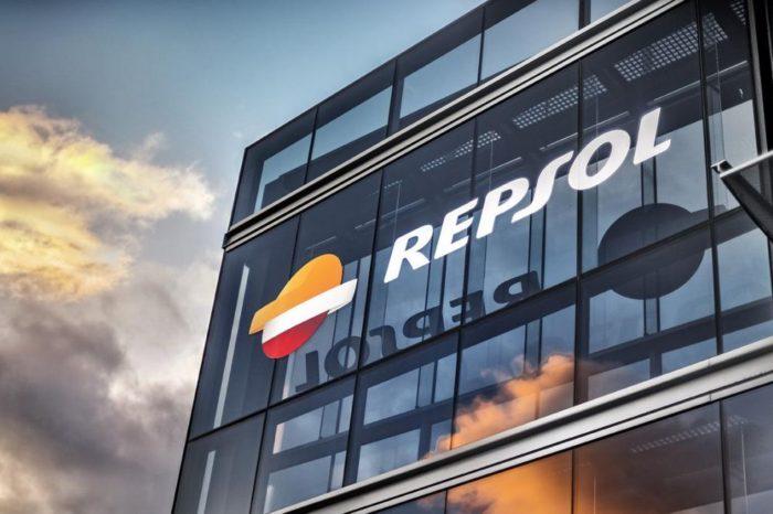 Petrolera española Repsol en cuenta regresiva para abandonar a Maduro
