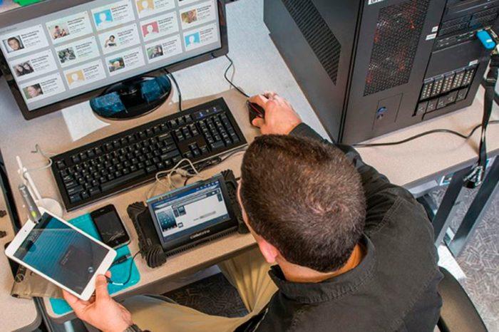 Esta es la tecnología que usa Maduro para hackear las comunicaciones de la disidencia en Venezuela
