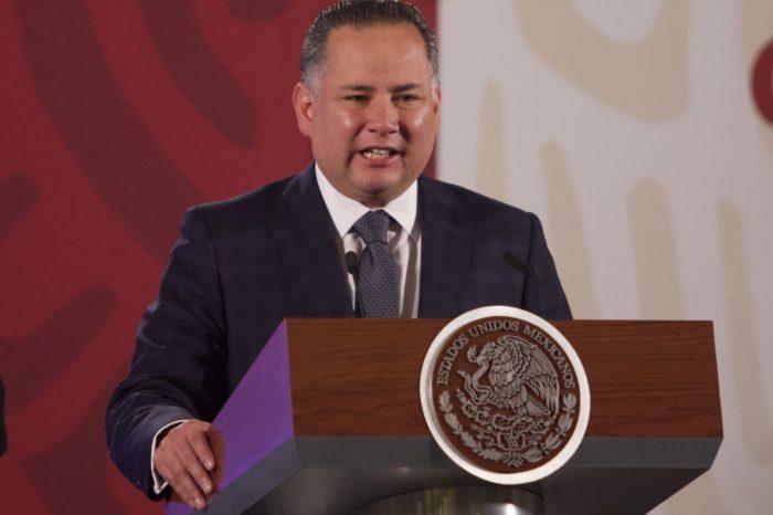 Gobierno mexicano interpone recurso contra liberación de cuentas de Libre Abordo