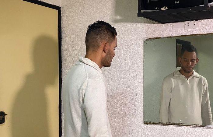 La historia del español liberado que perdió todos sus dientes en torturas del régimen de Maduro