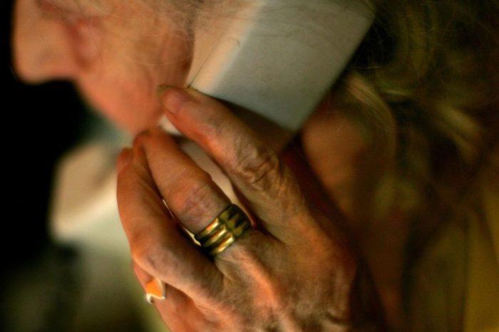 Así estafaron a más de 250 ancianos en el sur de la Florida