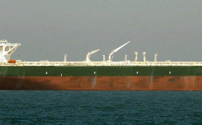 Con 2 millones de barriles de petróleo extrapesado Maduro paga gasolina y asesoría bélica a Irán
