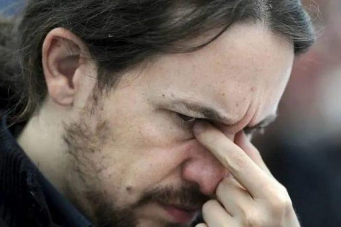 Fiscalía española confirma causa a Podemos por negocios turbios con consultora Neurona