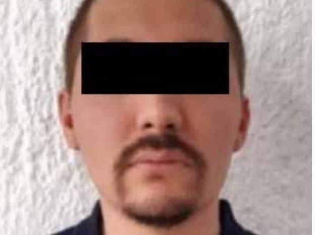 Señalan al CJNG de asesinar a un importante testigo en la cárcel antes de su extradición a EEUU