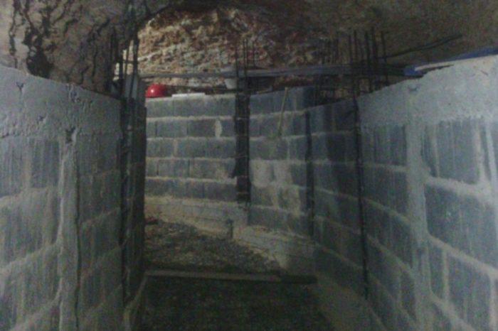 Así opera la red de túneles secretos del régimen de Maduro controlada por los cubanos