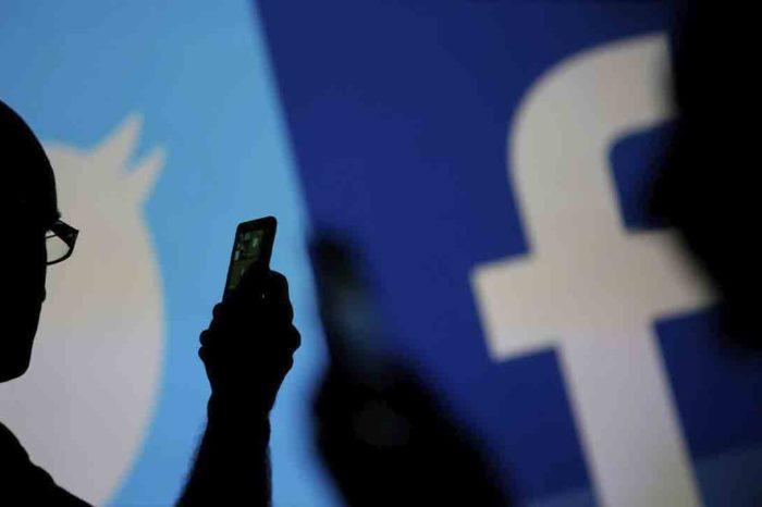 Estos son los cambios de Twitter después de la censura al escándalo de Biden