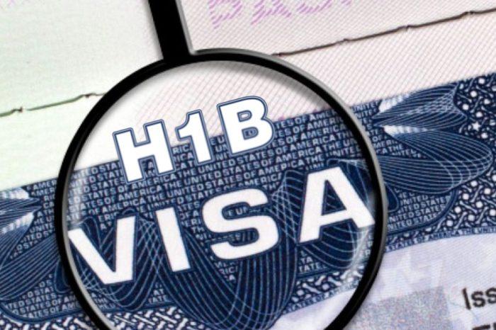Estos son los nuevos cambios en el programa de visas más codiciado para trabajar en EEUU