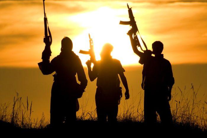 En Caracas y La Paz están las claves del tráfico de armas iraní en Latinoamérica