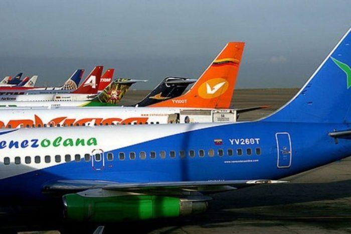 Conozca cuál es la fecha estimada para iniciar los vuelos regulares nacionales e internacionales en el país
