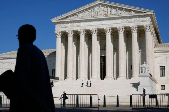 El plan de los demócratas para la Corte Suprema está inspirado en Hugo Chávez