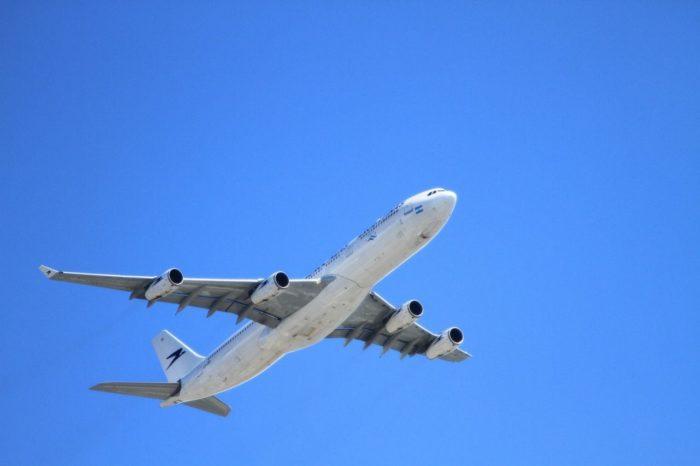 Aerolínea europea confirma reinicio de vuelos a Caracas