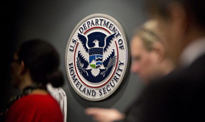 EEUU aprueba nuevas restricciones para aprobar asilos a migrantes
