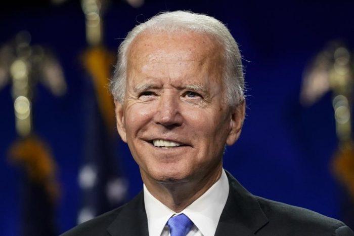 ANÁLISIS: ¿Joe Biden aceptó sobornos?