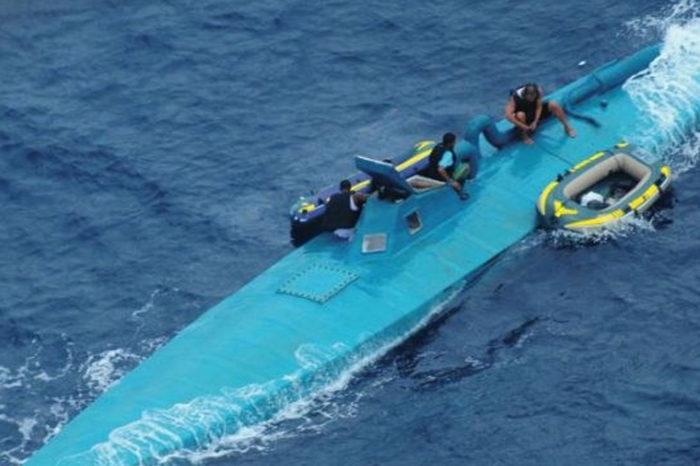 Cartel Maduro-FARC envía cargas desde el Pacífico para evitar cerco del Comando Sur en el Caribe