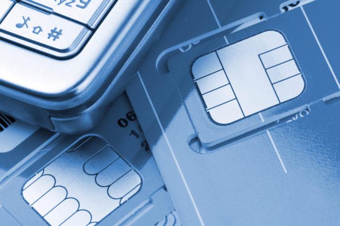 Sin Swapping, la más reciente estafa bancaria a través de tu celular