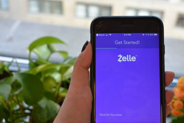 Wells Fargo reactiva el uso de Zelle para Venezuela