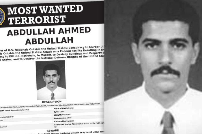 ¿Qué hay detrás de la baja del número 2 de Al Qaeda?
