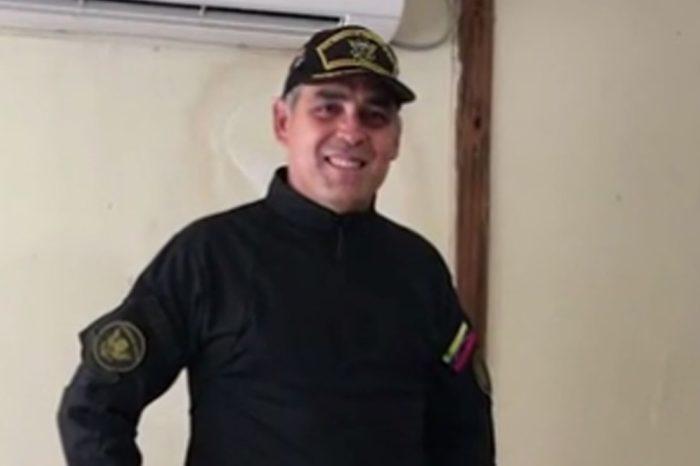 Régimen de Maduro inicia juicios contra presos políticos en un intento de lavar la cara a violadores de DDHH