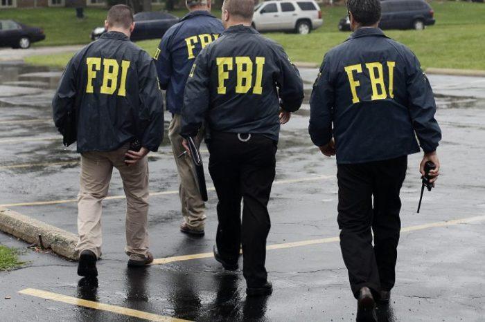 Estos son los hombres de los narcos venezolanos capturados por el FBI en Puerto Rico