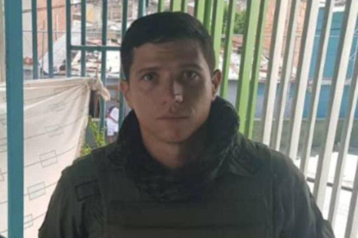 Maduro sigue torturando a presos políticos en los mismos lugares mencionados en el informe de la ONU