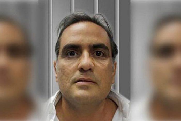 """Así falló Maduro tratando de quitarle el estatus de """"fugitivo internacional"""" a Álex Saab"""