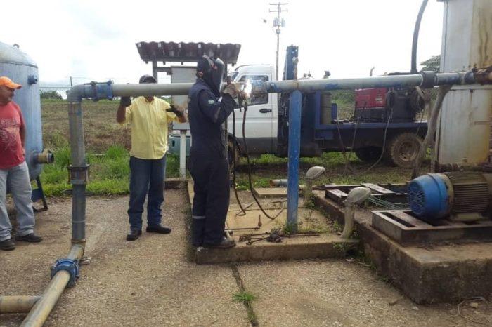 Chavismo persigue a petroleros por fallas en refinerías