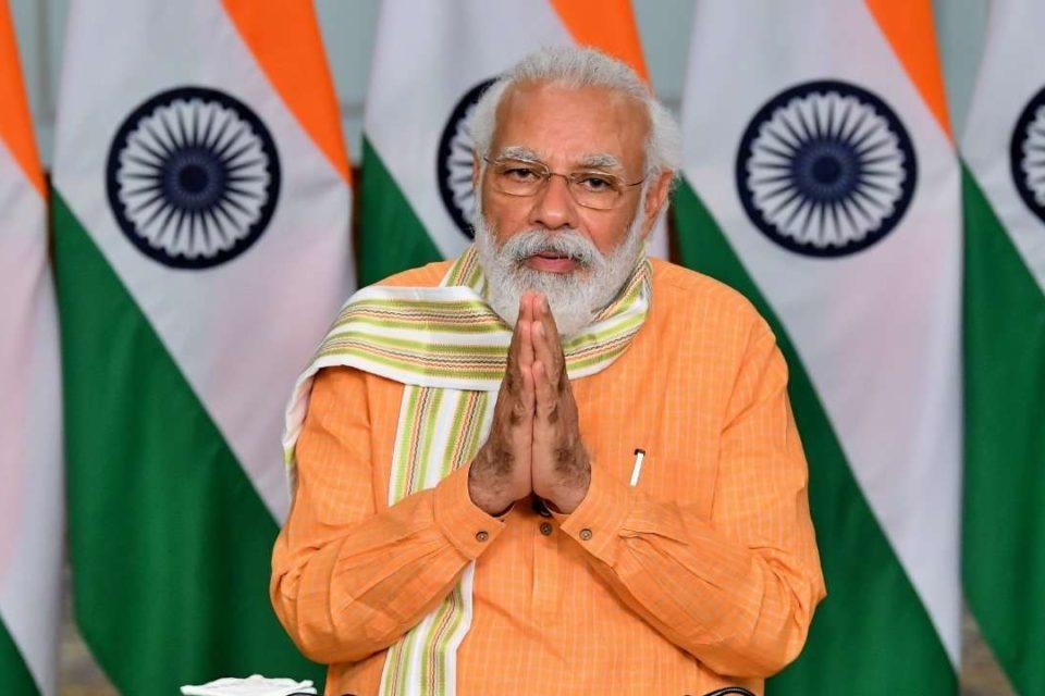 india pide levantar sanciones