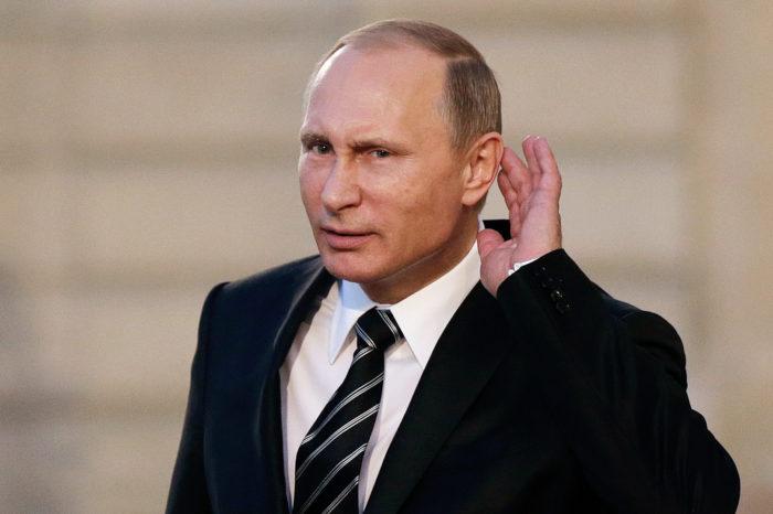 ANÁLISIS: Espionaje ruso y elecciones colombianas de 2022