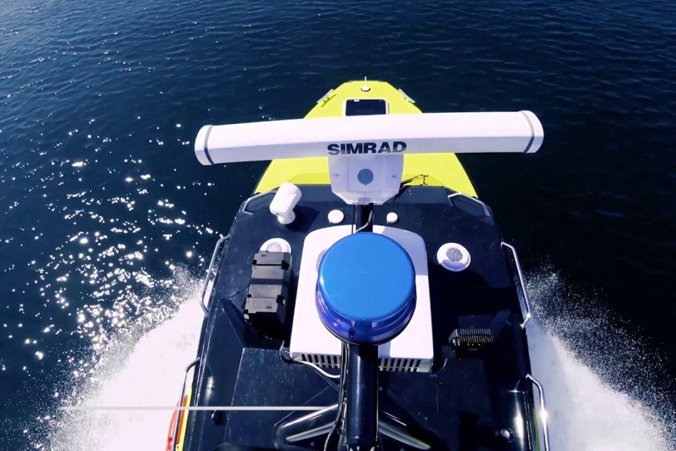 mejora arma contra narcosubmarinos