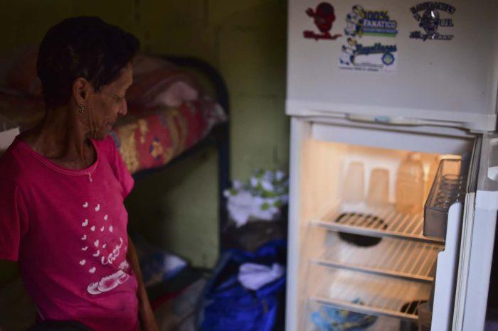 Los venezolanos consumen 50% menos carne que hace 10 años