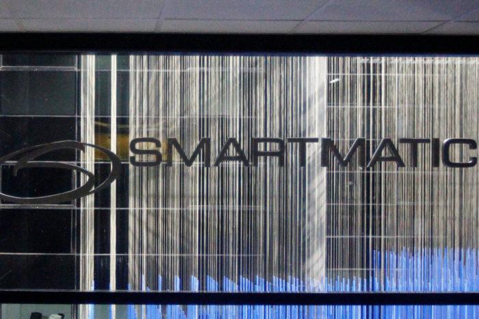 Smartmatic demanda a medios conservadores en EEUU por campaña de desinformación
