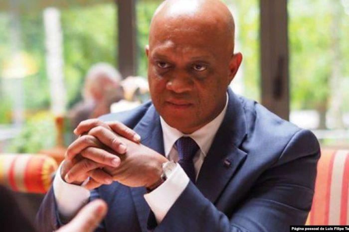 """Preocupación en Cabo Verde por los peligros de """"tener a Alex Saab mucho tiempo"""""""
