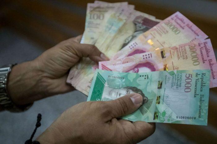Esta es la verdadera razón detrás de las medidas para forzar pagos digitales en Venezuela