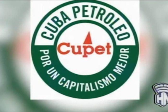 Cómo es que se terminó promocionando el capitalismo en la televisión cubana