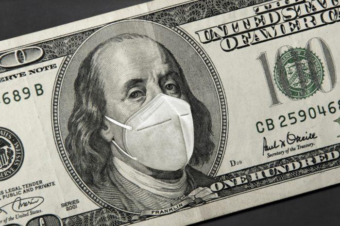 Cómo la pandemia y la dolarización fortalecen las megabandas en Venezuela