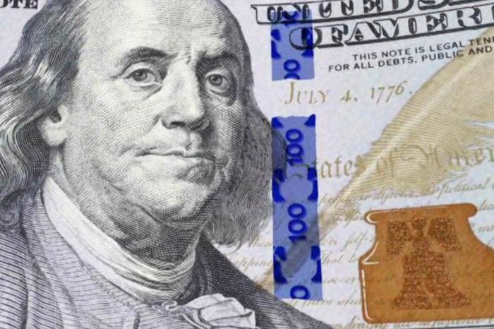 Bancos venezolanos venden dólares por Internet ¿Cómo se pueden usar?