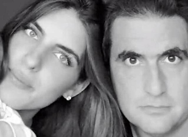 Por qué Maduro finalmente dejó salir de Venezuela a la esposa de Álex Saab